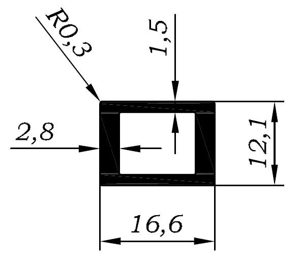 ozen-aluminyum-profil- 00072
