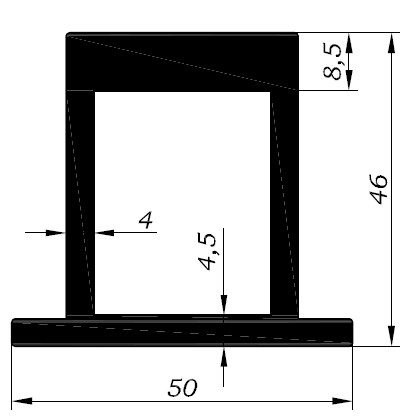 ozen-aluminyum-profil- 00074