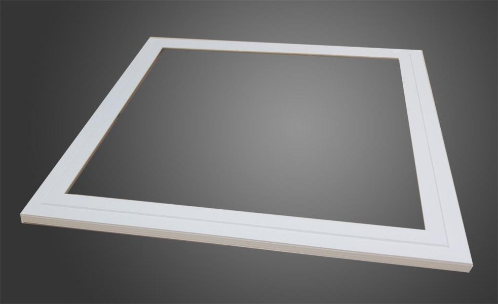 özen led panel çerçevesi